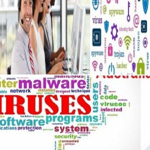 Best Solution For Antivirus Support Australia 2019 Toll Free Number (61)-1800-232-836
