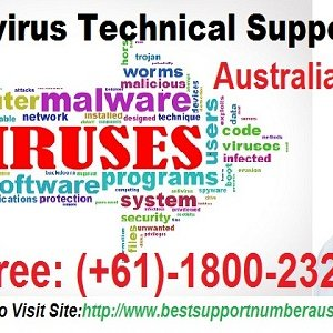 All AntiVirus Technical support